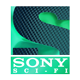 Sony SciFi